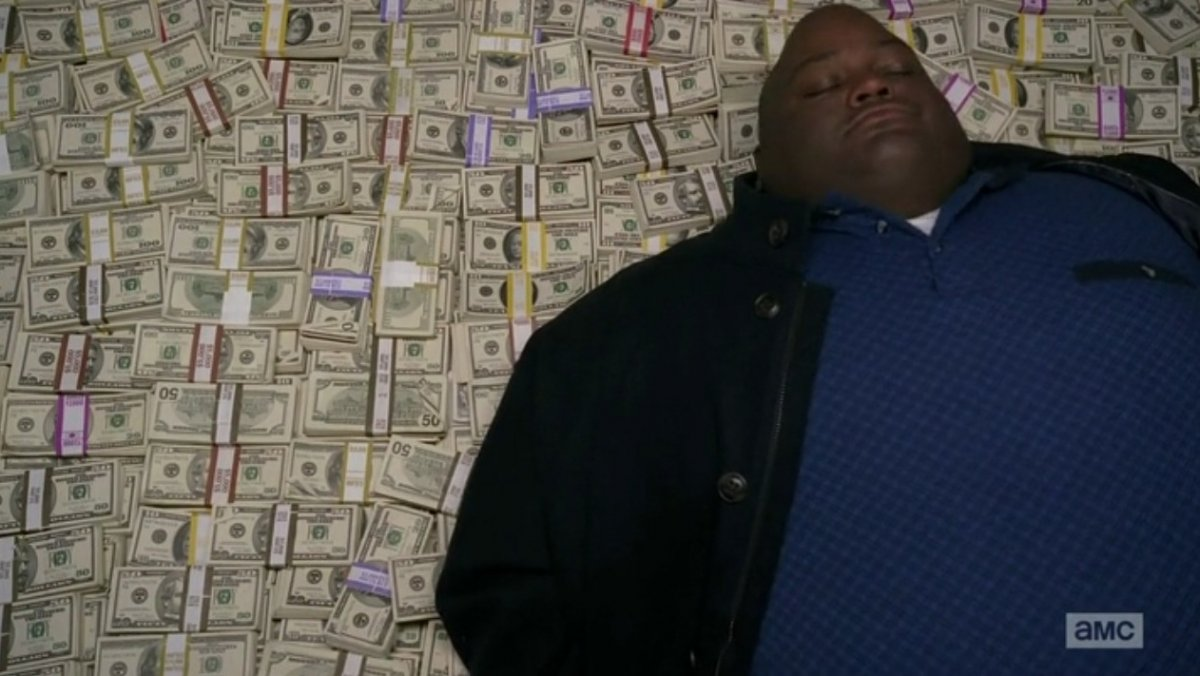 huell-money-bed-breaking-bad