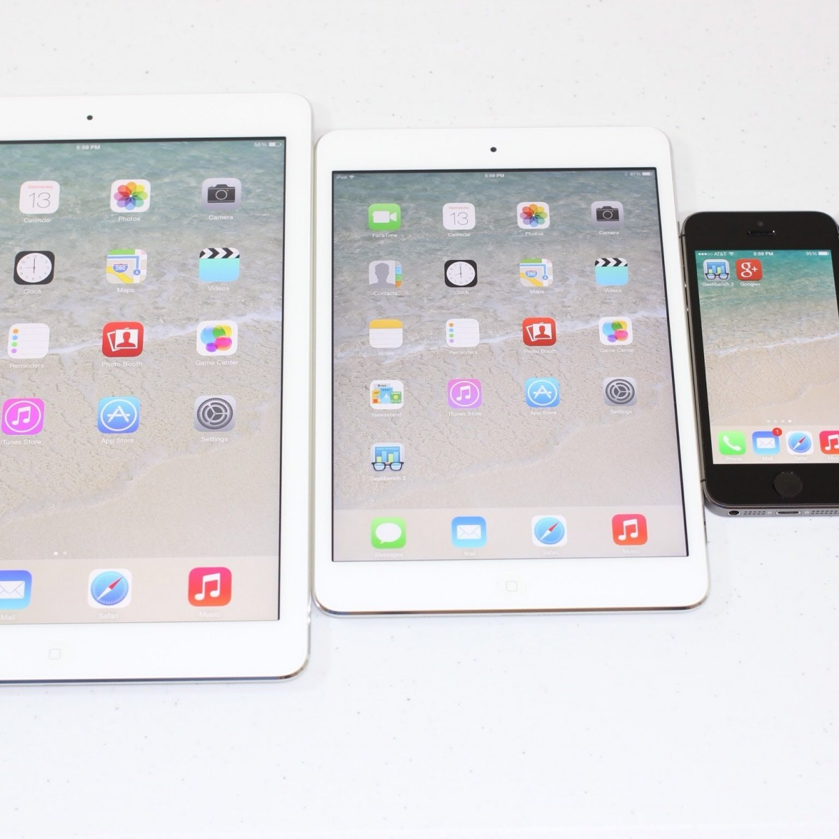 how much does iphone weigh iphone 6 plus weighs half as much as retina mini 17042
